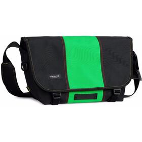 Timbuk2 Classic Messenger Bag S, ska